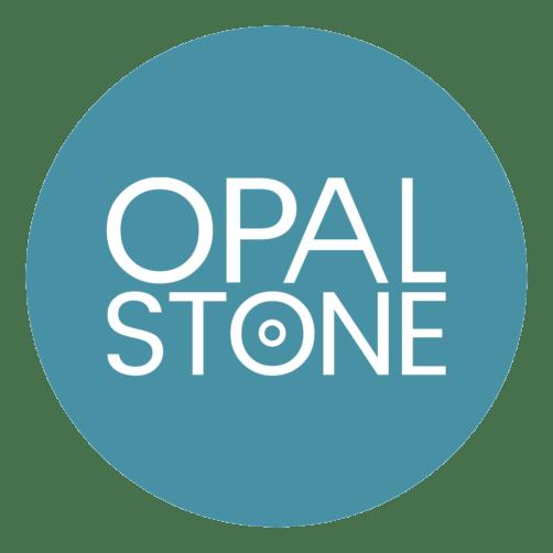 Opalstone Logo