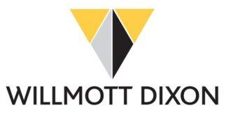 willmott logo