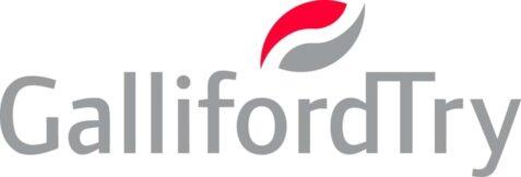 galliford logo